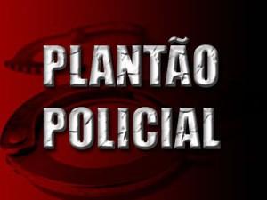 Plantao_Policial1