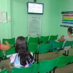Regional implanta sistema de gestão hospitalar para melhorar o atendimento-1
