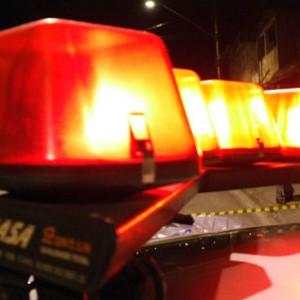ocorrencias policiais (1)