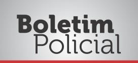 """Polícia prende dois por """"tráfico"""" em Alta Floresta"""