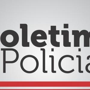 ocorrencias policiais (2)