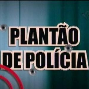 ocorrencias policiais (7)