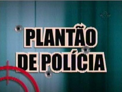 Mulher é atacada por motoqueiro no município de Carlinda
