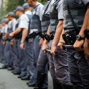 ocorrencias policiais (8)