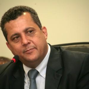 Baiano Filho é preso por fazer boca de urna em Sinop