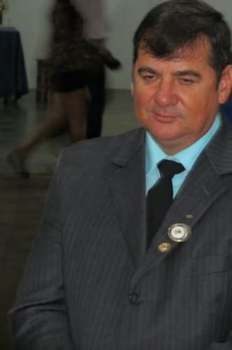 Joseç Olimpio