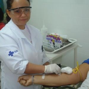 doação de sangue (1)