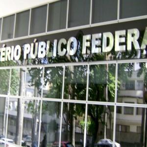Ministério Público Federal abre investigação na saúde de Alta Floresta para apurar obras paralisadas e falta de vacina