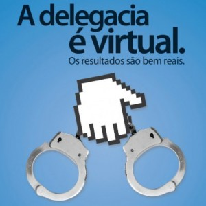 delegacia-virtual