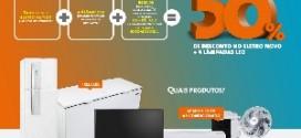 Energia Solidária arrecada mais de R$ 79 mil em doações