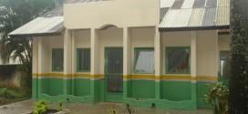 Conselho Municipal de Educação vai ocupar antigo Conselho Tutelar