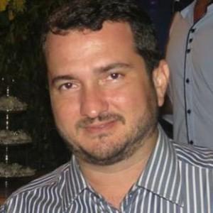Frank Rogieri