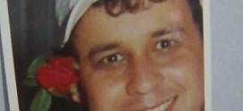 Crime do Chaveiro Universal: assassino está foragido há 6 anos