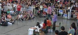 """Sintep reunirá profissionais da educação para discutir """"correção do piso"""""""
