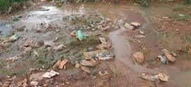 Alta Floresta: empresa não cumpre TAC e irregularidades ainda são identificadas no aterro sanitário