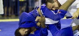 Esporte Endividado  Federações padecem por falta de investimento do governo do Estado