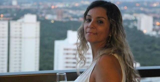 Morre em Cuiabá, primeira bibliotecária do campus da Unemat de Alta Floresta
