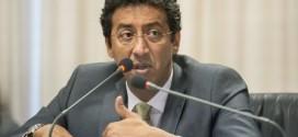 Balanço aponta descontrole na gestão dos hospitais regionais