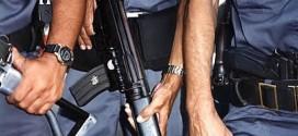 Reajuste salarial: Paralisação no final do mês da polícia em MT pode elevar a violência
