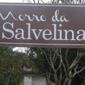 Morro da Vo Salvelina