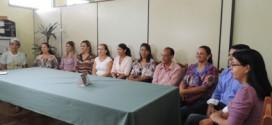 Alta Floresta escolhe novos conselheiros tutelares domingo