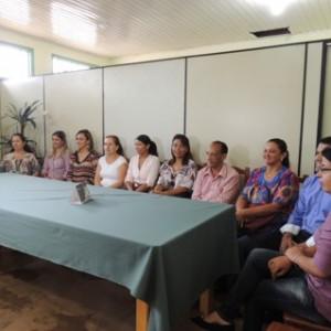 Alta Floresta escolhe novos conselheiros tutelares domingo-2