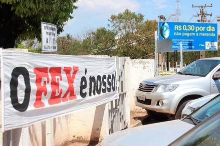 Governo Federal libera R$ 98 milhões do FEX para Mato Grosso