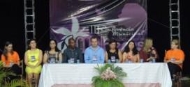 III Conferência de Políticas para Mulheres foi realizado em Alta Floresta