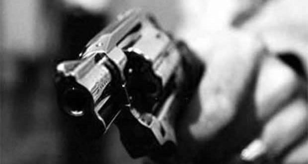 Onda de violência coloca Alta Floresta entre os municípios de maior ocorrência no Estado