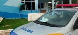 Motel em Alta Floresta novamente é alvo de criminosos