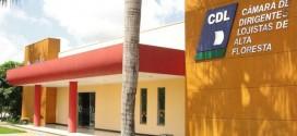 Campanha de reabilitação de crédito oportuniza devedores a limpar o nome