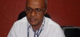 Diretor do HRAS afirma que a partir de hoje, serão restabelecidos os atendimentos no Hospital Regional
