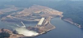 Ibama multa Hidrelétrica Teles Pires por mortandade de centenas de peixes em Mato Grosso