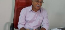 """Conselho Estadual de Saúde faz reunião de """"acolhimento"""" a novos secretários da região"""