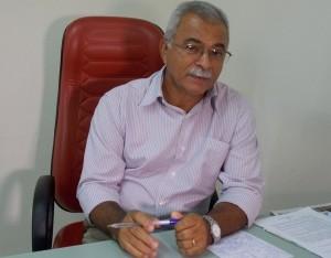 Secretário de Saúde José Luís Teixeira_jpg