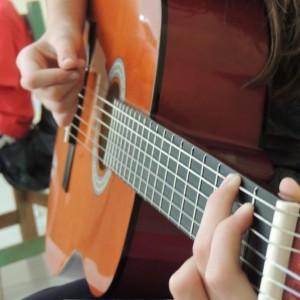 Secretaria de Cultura oferece cursos gratuitos em Alta Floresta