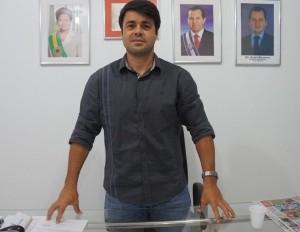 Emerson Machado