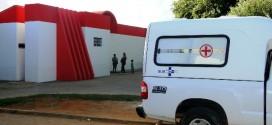 Sete hospitais têm R$ 73 milhões atrasados a receber do governo