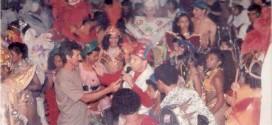 Vai ficar na saudade; carnaval de Alta Floresta já foi o melhor de Mato Grosso