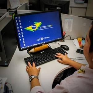 Cadastro para o Exame Online está disponível na Seduc