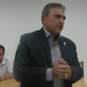 Prefeitura de Alta Floresta garante recursos para construção do CRAS