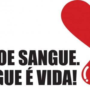 doe-sangue-brasilia