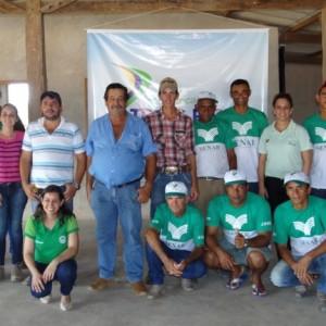 26_04_16_CHTP incentiva plantio de árvores em assentamento de Paranaíta (2)