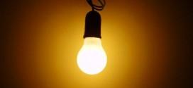 Deputado propõe redução de ICMS nas faturas de energia elétrica em MT