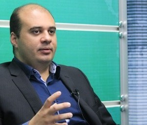 Presidente da CPI Leonardo Albuquerque ressalta importância de encaminhar o  relatório ao MPE