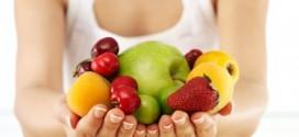 Educação nutricional nas escolas propõe alimentação saudável