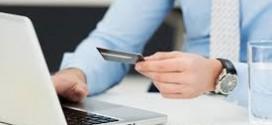 Bancos agora podem abrir e fechar contas pela internet