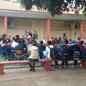 escola1_620p