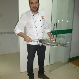 gastronomo