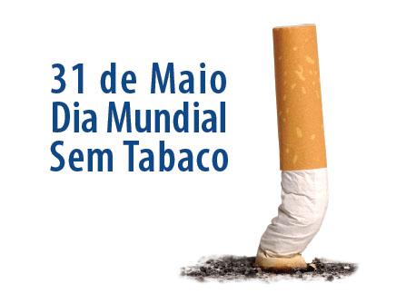 Como deixar de fumar por meio do caldo de aveia